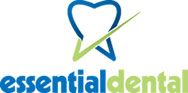 Essential Dental Hitchin – Contact your local NHS Dental practice today